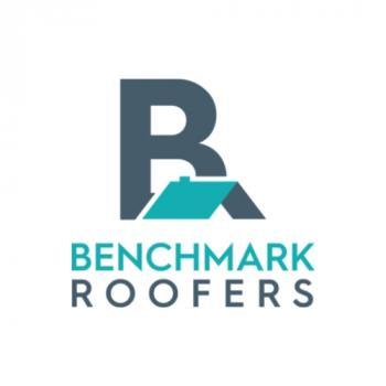 Benchmark Roofers