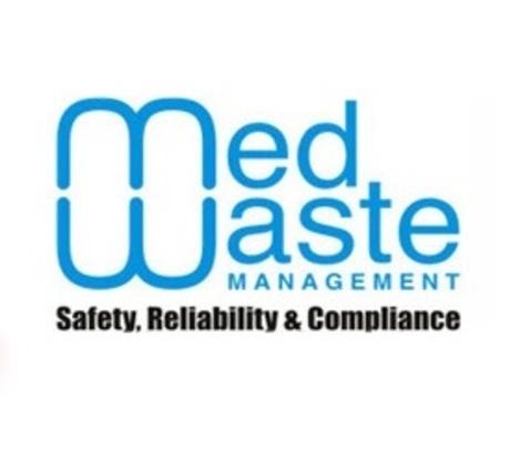 MedWaste Management • Pomona • California • medwastemngmt com