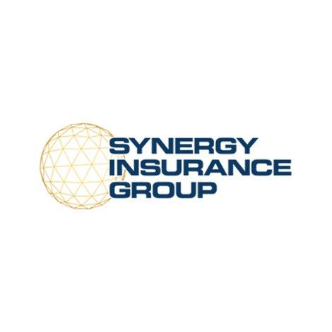 Synergy Insurance Group