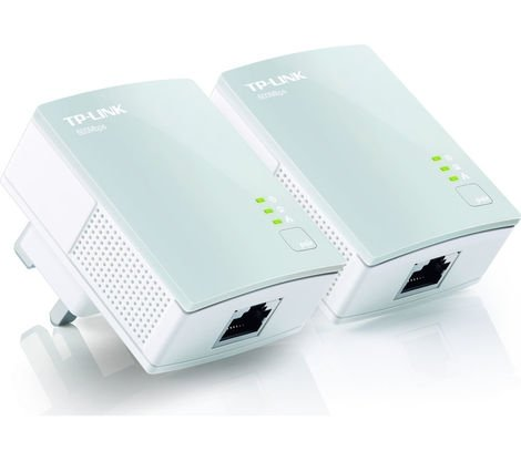 How can I change the Tp-link wireless router