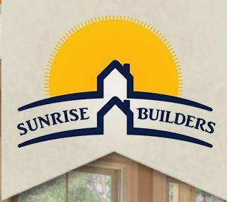 Sunrise Builders