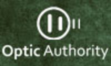 Optic Authority LLC