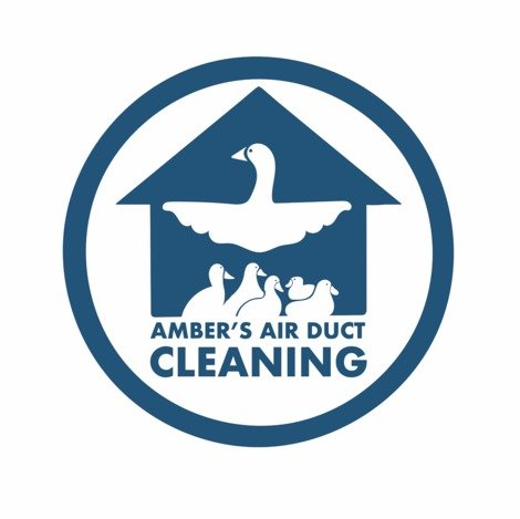 Amber's Air Duct Cleaning LLC