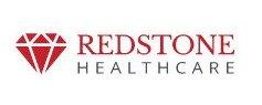 Redstone Healthcare