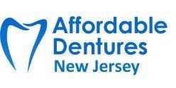 Affordable Dentures Bergen County