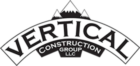 Vertical Construction Group