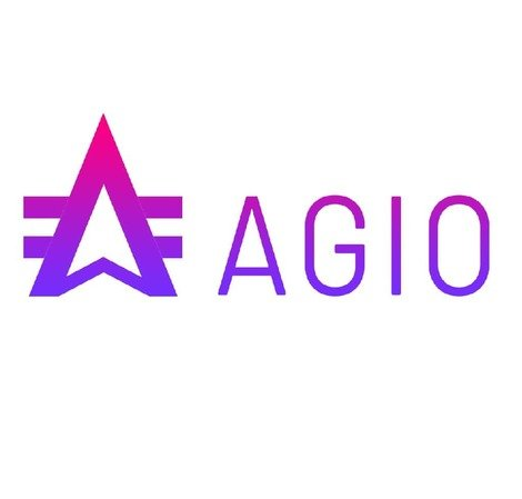 Agio Support Solutions