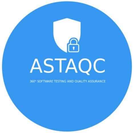 ASTAQC Consulting