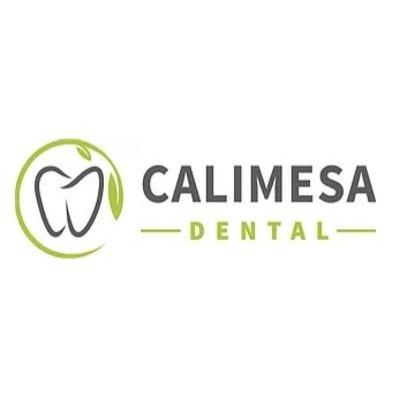 Calimesa Dental - David You, DDS