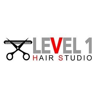 Level 1 Hair Studio