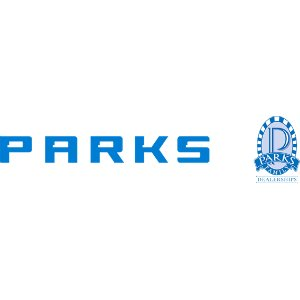 Parks Chevrolet