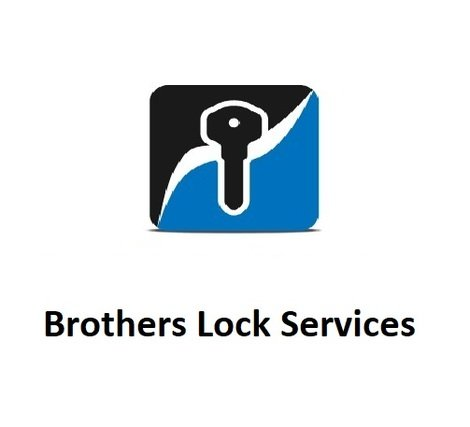 Brothers Lock Services