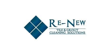 Re-New Tile & Grout Cleaning Solutions, Inc