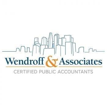 Wendroff & Associates, CPA