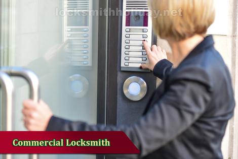 Precise Pro Locksmith