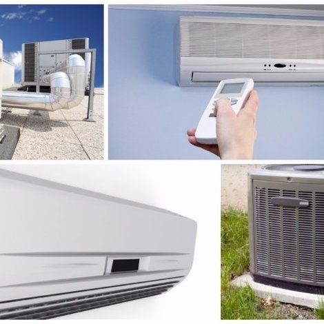 Frank's Heating and Cooling Plumbing