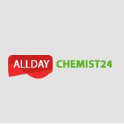 Alldaychemist24