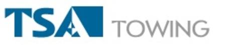 Towing Duluth TSA(678) 317 9391