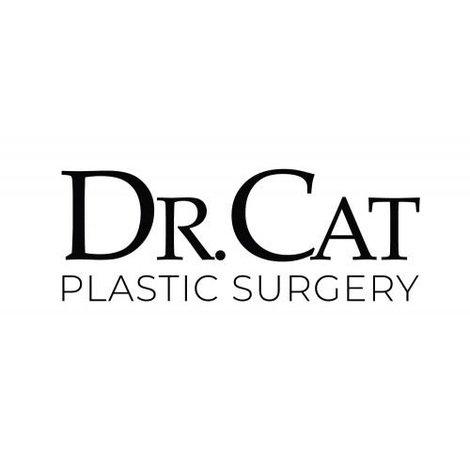 Dr. Cat Plastic Surgery
