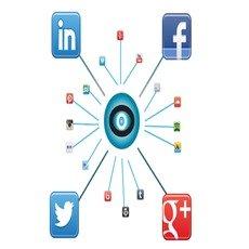 Social Media Management & Marketing