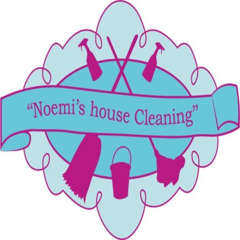 Noemi's House Cleaning LLC