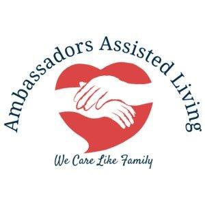 Ambassadors Assisted Living