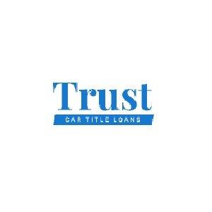 Trust Car Title Loans