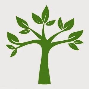 Green Landscape Solutions
