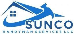 Sunco Handyman Services LLC