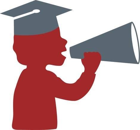 Speech Success Academy