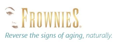 B&P Company, Inc • Dayton • Ohio • frownies com