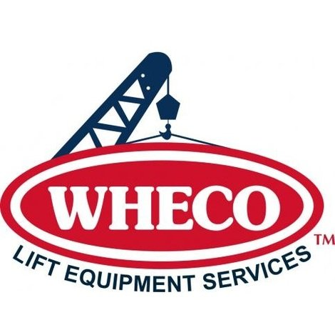 WHECO Lift Equipment Services