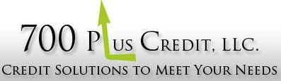 700 Plus Credit LLC