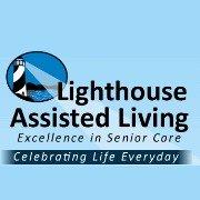 Lighthouse Assisted Living Inc - Emporia
