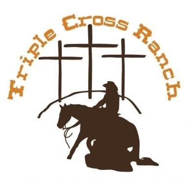 Triple Cross Ranch