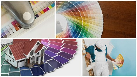 Finishline Painting Solutions, Inc.