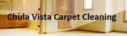 • Chula Vista Carpet Cleaning • Chula Vista • California • chulavistacarpetcleaningexperts.com