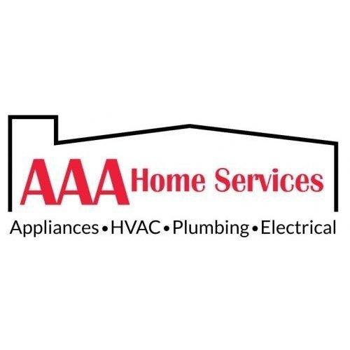 Aaa Home Services O Fallon Missouri Aaastl Com