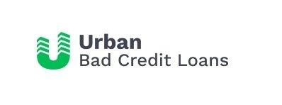 Urban Bad Credit Loans in Farmington Hills