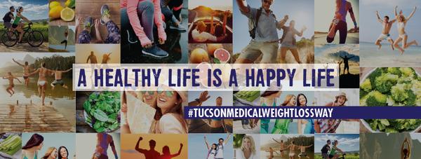 Tucson Medical Weight Loss Tucson Arizona