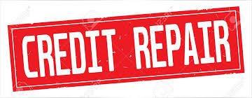 Credit Repair Falls Church