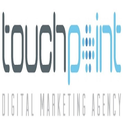 Touch Point Digital Marketing Agency