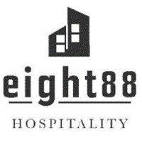 Eight88 Hospitality