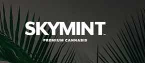 Skymint Lansing - Cedar St