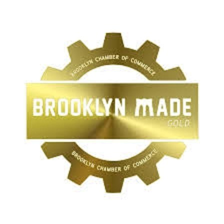 Brooklyns Best Web Design