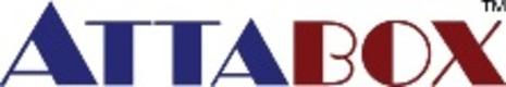 Attabox LLC
