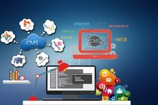 Top Web Developers India