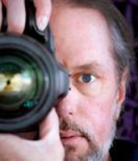 Dan Thrift Photography