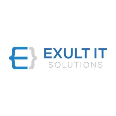 Exult It Solution