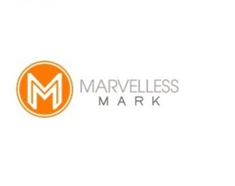 Marvelless Mark Kamp